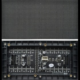 HD LED Module for DIY LED Screen Indoor P1.2/P3/P6/P10