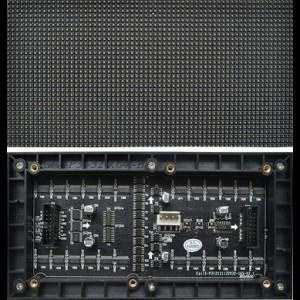 HD LED Module for DIY LED Screen Indoor P1.2/P3/P6/P10